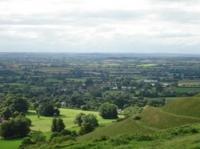 Hambledon Hill